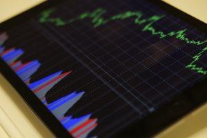 Optymalizacja energetyczna - stopa zwrotu