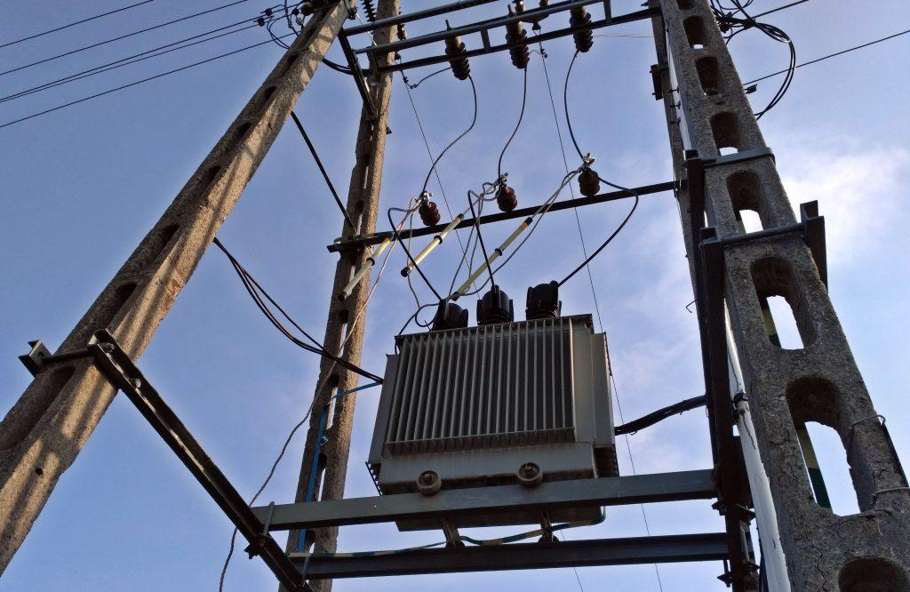 stacja-transformatorowa-transformatorowa-modernizacja-salwis-pomiary