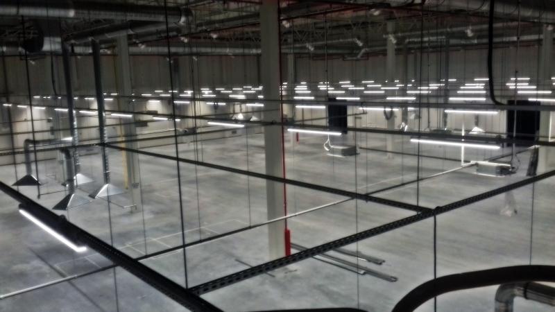 salwis-projekt-instalacji-elektrycznej-krakow-oswietlenie