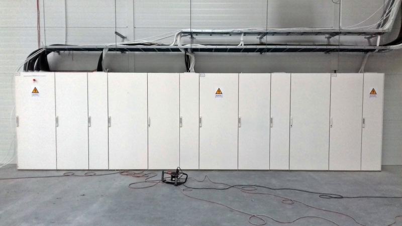 salwis-projekt-instalacji-elektrycznej-krakow