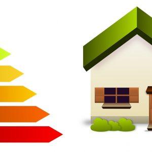Audyt efektywności energetycznej przedsiębiorstwa: obowiązek czy szansa?