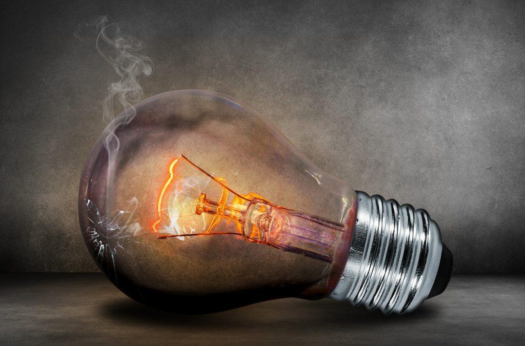 tania-energia