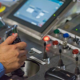 automatyzacja-produkcji-salwis