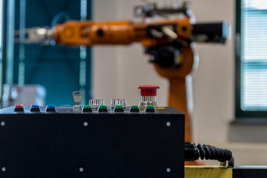automatyzacja-produkcji