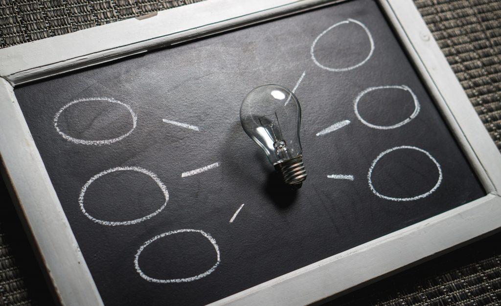 Wiedza na temat transformatorów dystrybucyjnych