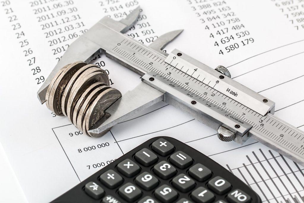 salwis-oszczędzanie-ograniczenie-kosztów-energii