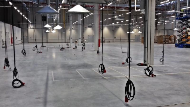 salwis-projekt-instalacji-elektrycznej-krakow-okablowanie