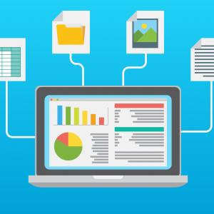 Moduły systemu zarządzania produkcją OpitMES