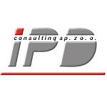 IPD-logook