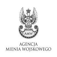 agencja-mienia-logo