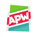 APW Tech