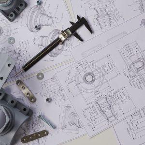 Jak zaprojektować i zbudować maszynę dla przemysłu?