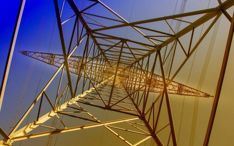 Jak zoptymalizować koszty energii