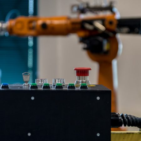 automatyzacja-produkcji3-salwis